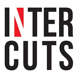 INTERCUTS